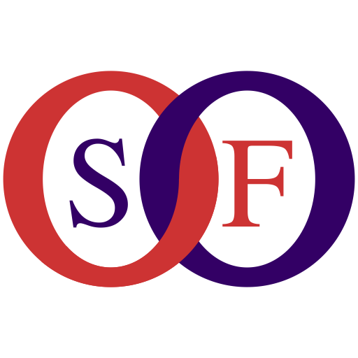 dsf.org.rs